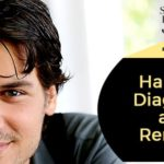 Hair Loss Treatment India - Diagnosis Remedy