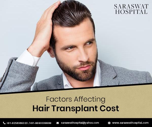 factors-final-hair-transplant-cost