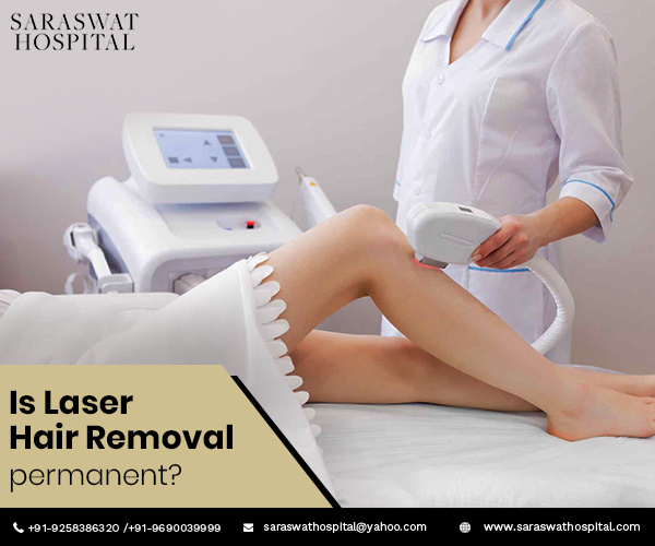 laser-hair-removal-agra