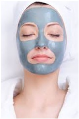 Chemical peel Agra